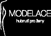 modelace.cz