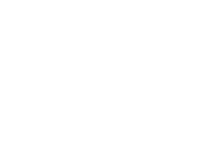 modelace.cz